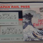 How to Exchange Your Japan Rail Pass at Narita Airport