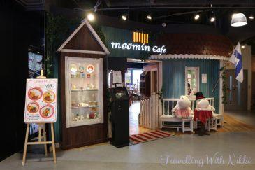 MoominCafeHongKong1