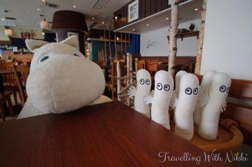 MoominCafeHongKong10
