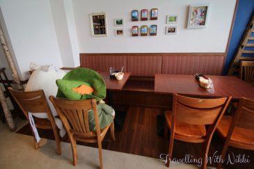 MoominCafeHongKong11