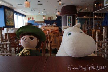 MoominCafeHongKong12