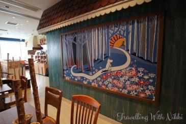 MoominCafeHongKong13