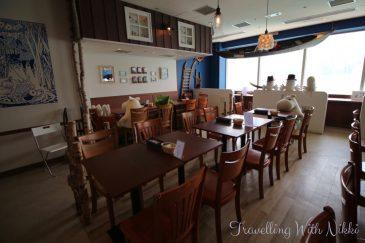 MoominCafeHongKong14