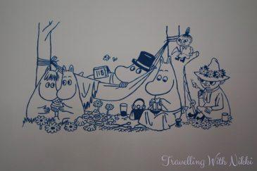 MoominCafeHongKong15