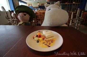 MoominCafeHongKong18