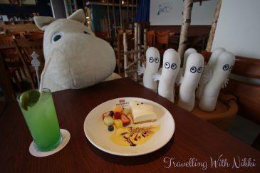MoominCafeHongKong19