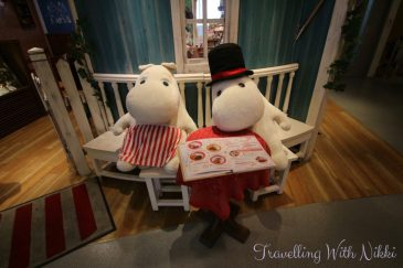 MoominCafeHongKong2