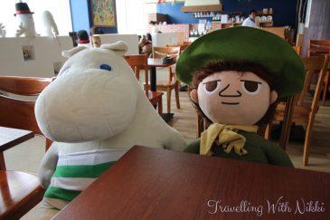 MoominCafeHongKong20
