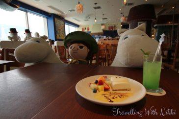 MoominCafeHongKong21