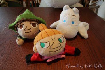 MoominCafeHongKong23