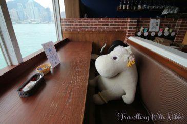 MoominCafeHongKong6