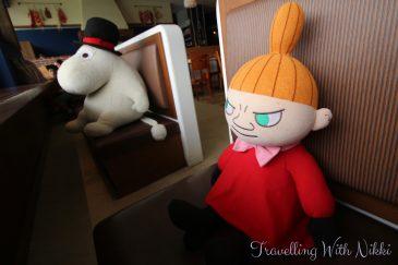 MoominCafeHongKong8