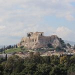 How to Do Athens in a Day