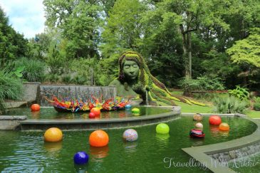 ChihulyInTheGardenAtlanta14