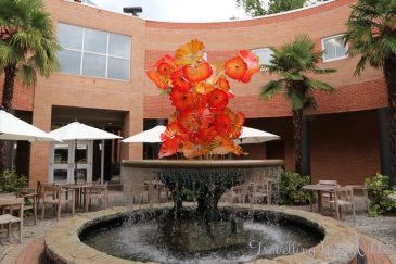 ChihulyInTheGardenAtlanta17