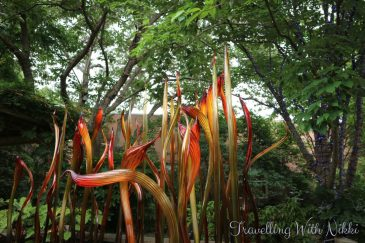 ChihulyInTheGardenAtlanta19