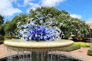 ChihulyInTheGardenAtlanta22