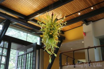 ChihulyInTheGardenAtlanta5