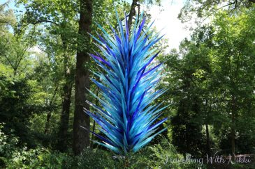 ChihulyInTheGardenAtlanta6