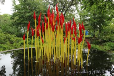 ChihulyInTheGardenAtlanta7