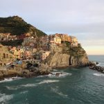 How to do Cinque Terre in a Day