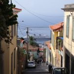 Disney Magic Transatlantic Cruise: Day Four – Funchal, Madeira