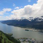 Disney Wonder to Alaska: Day Five – Juneau