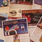 2013 Personal Navigators – Disney Wonder to Alaska