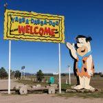 Flintstones Bedrock City – Valle, Arizona