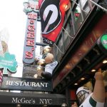 McGee's Pub – New York (The How I Met Your Mother Bar)