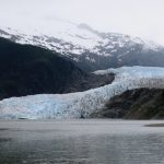 How to Get to the Mendenhall Glacier – Juneau, Alaska