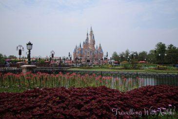 ShanghaiDisneyland10