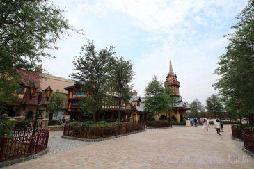 ShanghaiDisneyland21