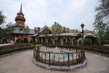 ShanghaiDisneyland22