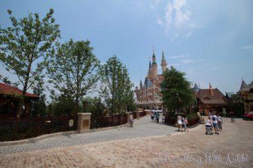 ShanghaiDisneyland28
