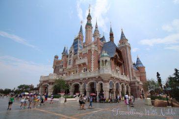 ShanghaiDisneyland29