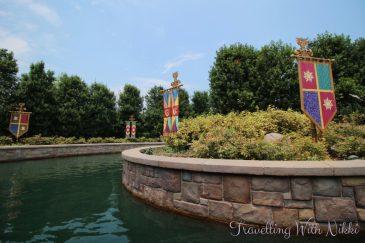 ShanghaiDisneyland32