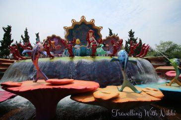 ShanghaiDisneyland35