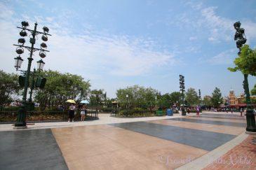 ShanghaiDisneyland43