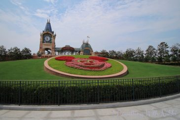 ShanghaiDisneyland45