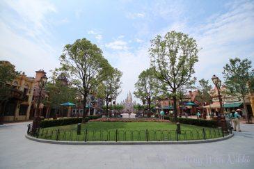 ShanghaiDisneyland47