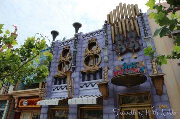 ShanghaiDisneyland52