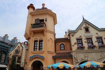 ShanghaiDisneyland62