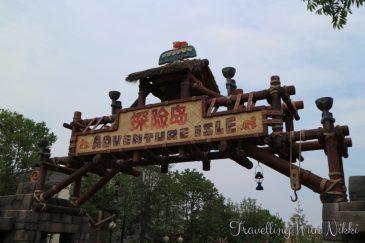 ShanghaiDisneyland66