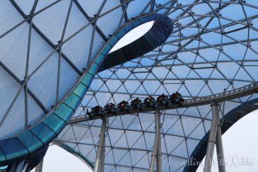 ShanghaiDisneyland79