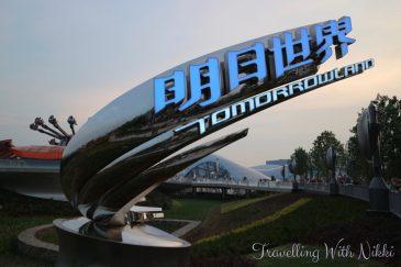 ShanghaiDisneyland84
