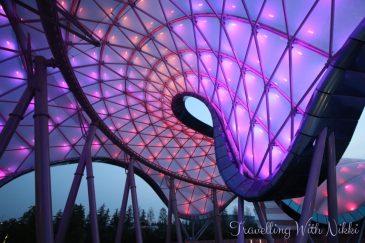 ShanghaiDisneyland85