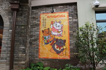 ShanghaiDisneytown26