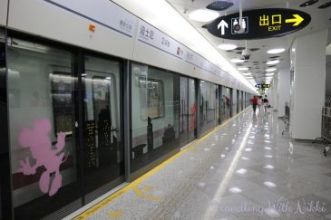 ShanghaiDisneytown3