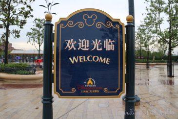 ShanghaiDisneytown8